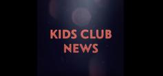 Kids%20club%20news
