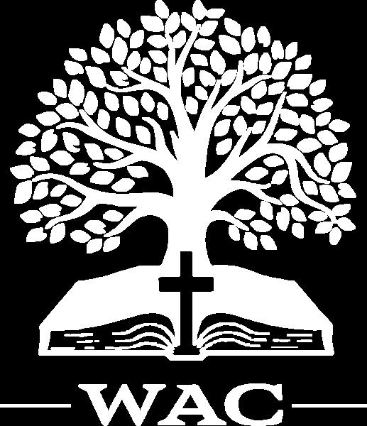 Watsontown Alliance Church