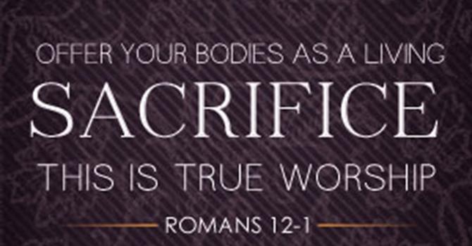 Save the Date: Sunday, March 14, 2021 - WORSHIP thru SERVICE image