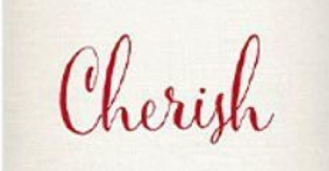 MFL - Cherish Your Spouse Video Series - Gary Thomas image