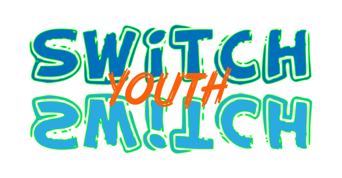 SWITCH Youth Service