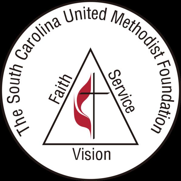 South Carolina United Methodist Foundation