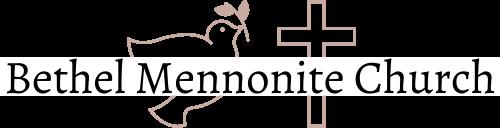 Bethel Mennonite Church