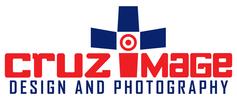 Cruz Image