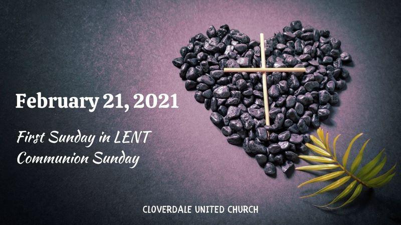 February 21, 2021