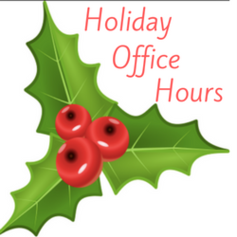 Holiday%20office%20hours