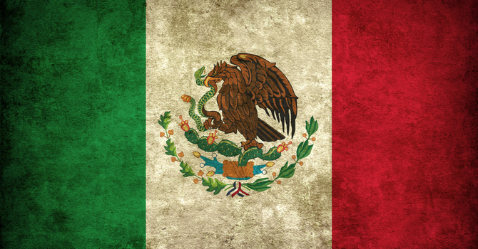 Mexico Missions Report