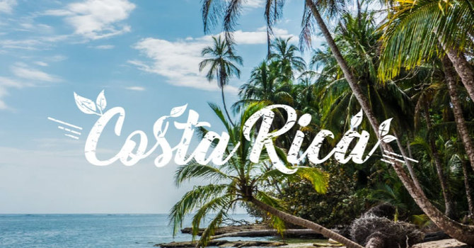 Missions Trip to Costa Rica