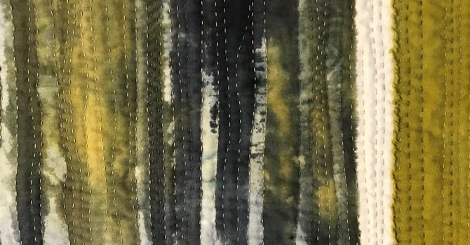 Landscapes - Catherine Nicholls