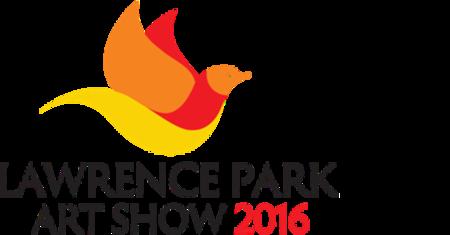 Lawrence Park Art Show 2016