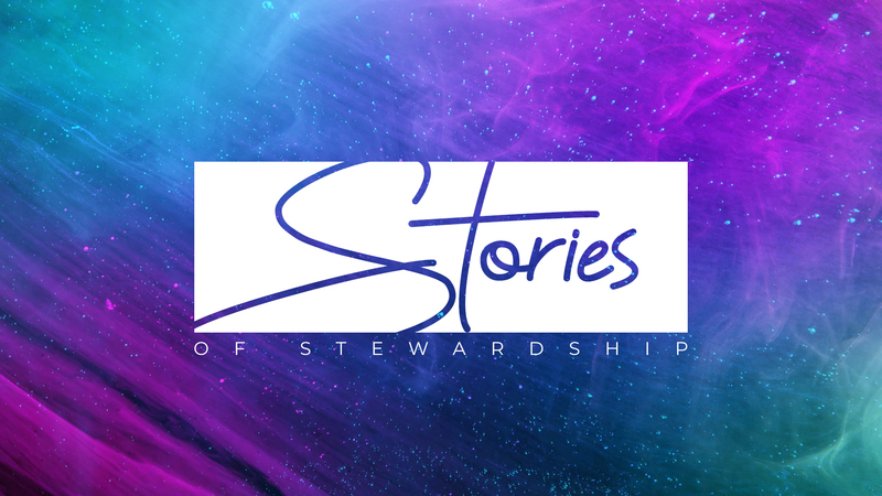 A Story about engaging in Gods service