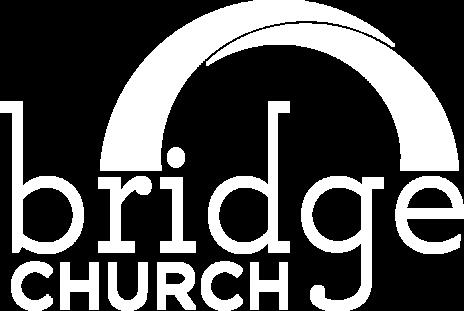 Bridge Church of Marion Arkansas