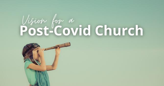 A Post-COVID SBC - Part 2