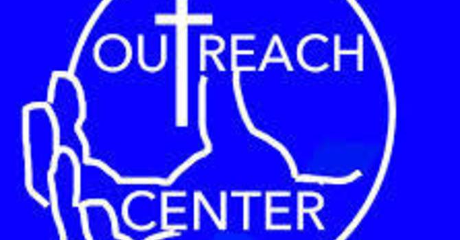 Christian Outreach Center