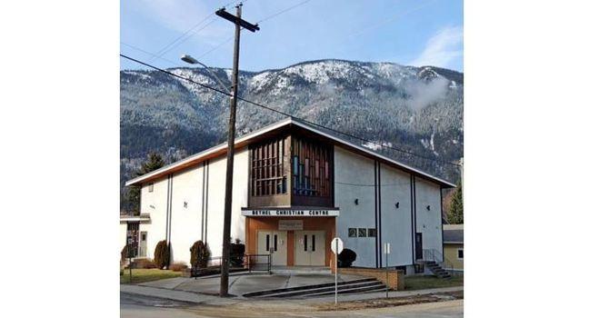 Children's/Family Pastor - Bethel Christian Centre, Nelson