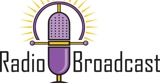 WEVR Broadcast