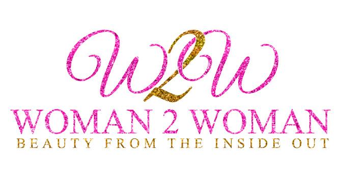 Woman2Woman Intl