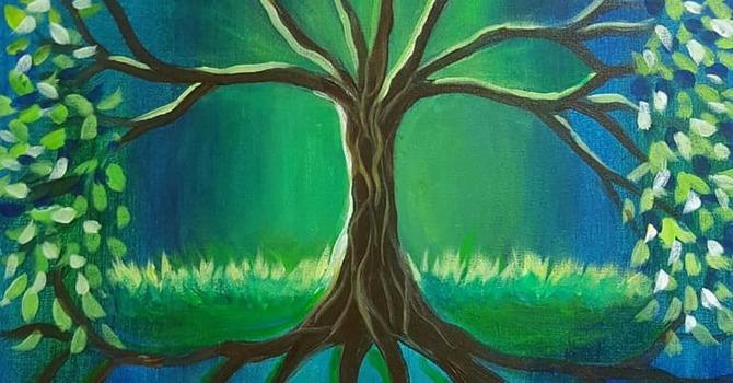 Spiritual Growth Ideas for Lent 2021 image