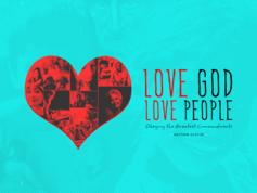 Love%20god%20love%20people