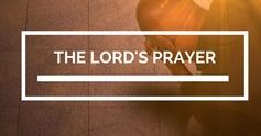 The%20lord%27s%20prayer%20graphic.001%20 %20version%202