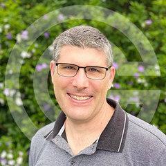 Leaders peter robertson