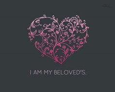 Beloveds