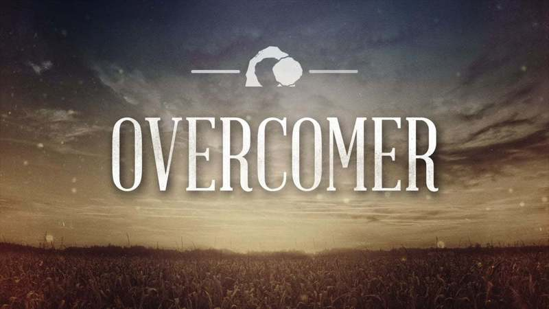 PM Service/ Overwhelmed or Overcomer?