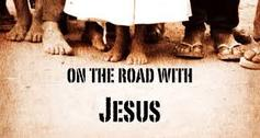 Road%20with%20jesus