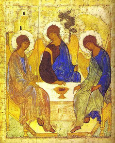 15%20andrei%20rublev.%20the%20old%20testament%20trinity