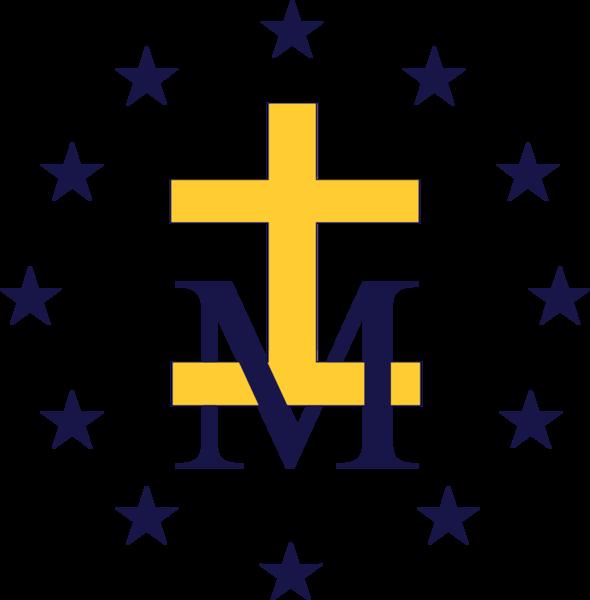 Most Pure Heart of Mary Catholic Church