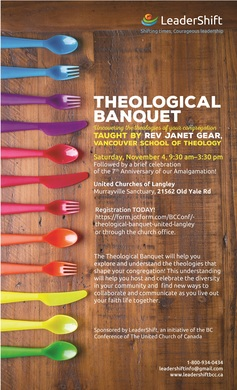 Theological%20banquet%20poster%20langley%20final%203