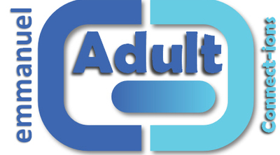 Adult/Connections