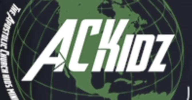 ACKidz