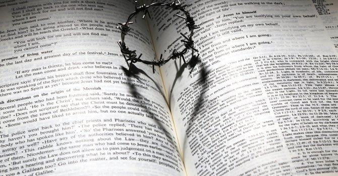 Prayer, My Heart image