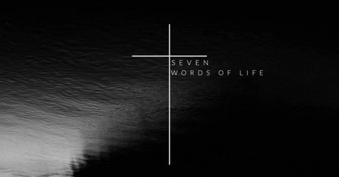 Forgiveness + Salvation