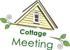 Cottage%20meeting