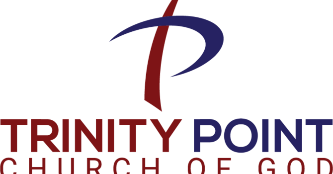 Sunday Service February 7, 2021
