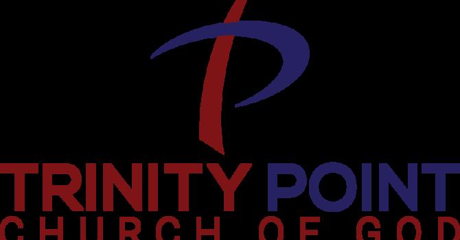 Sunday Service February 14, 2021