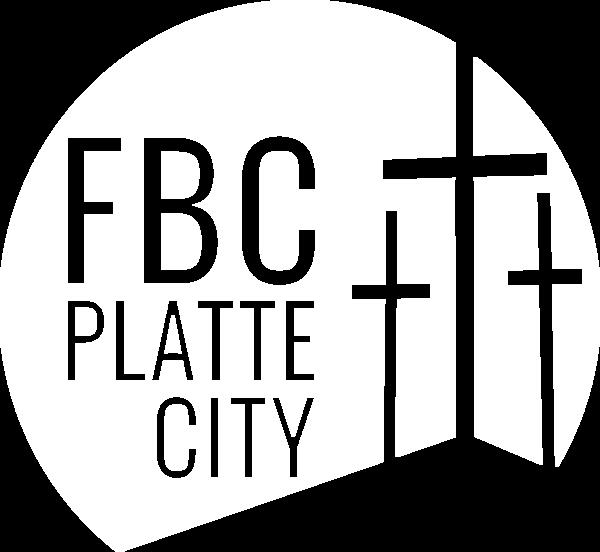 First Baptist Church of Platte City