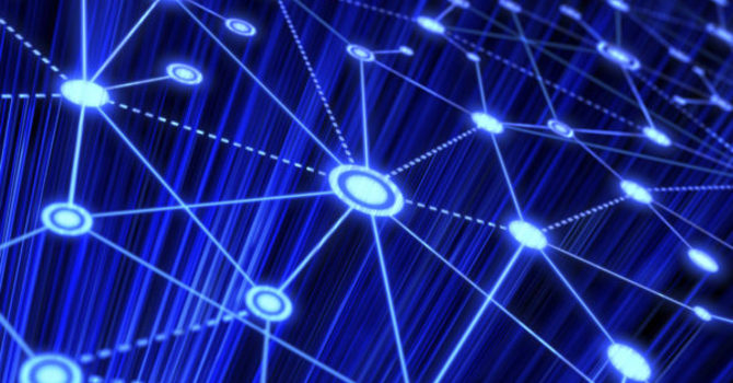 Denomination or Network? image