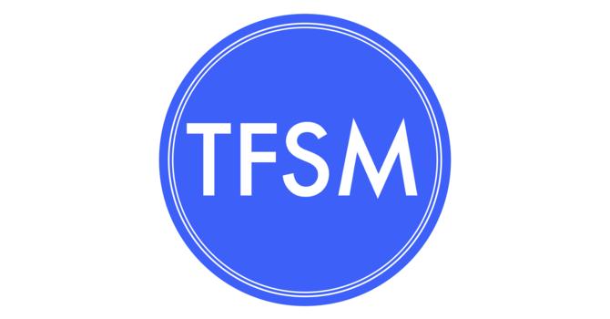 TFSM Wednesday Nights
