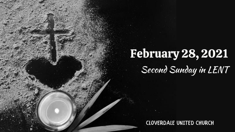 February 28, 2021