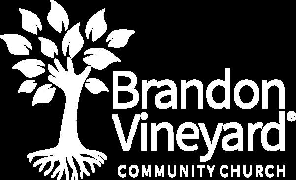 Brandon Vineyard Community Church