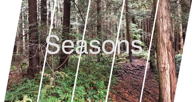 Seasons Part 6