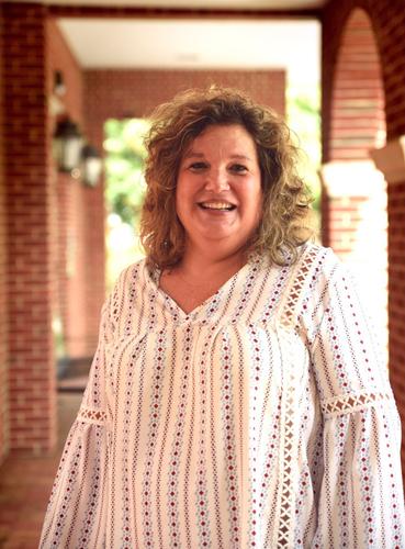 Carla Smith