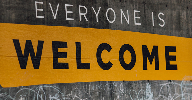 How to generate the best welcome package