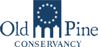 Old Pine Conservancy