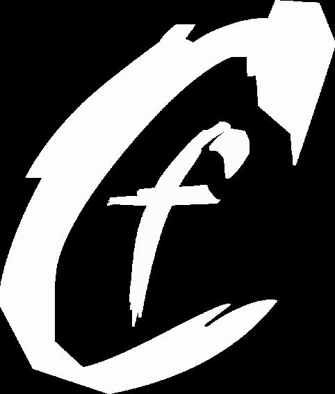 Centro Familiar Cristiano de Dallas