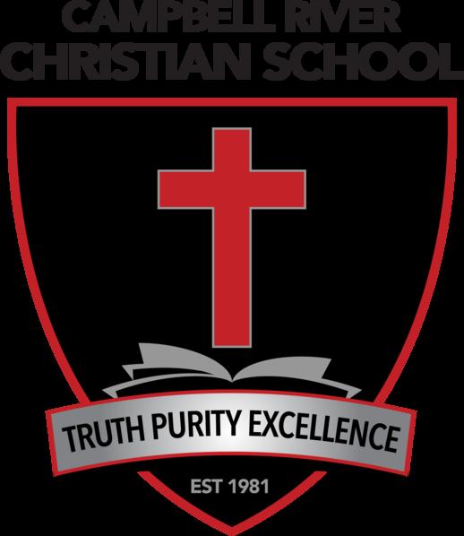 Campbell River Christian School