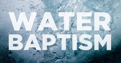 Water%20baptism